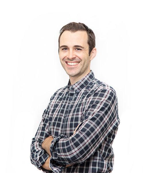 Best Dental Prosthetist in Perth - Total Denture Care